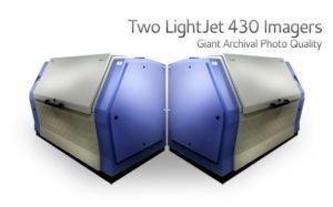 lightjet-lambda