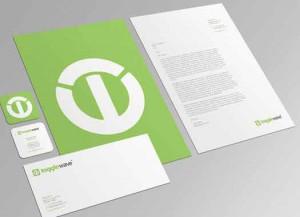 letterhead-printing