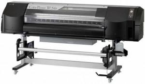 seiko-colorpainter-64-poster-printer
