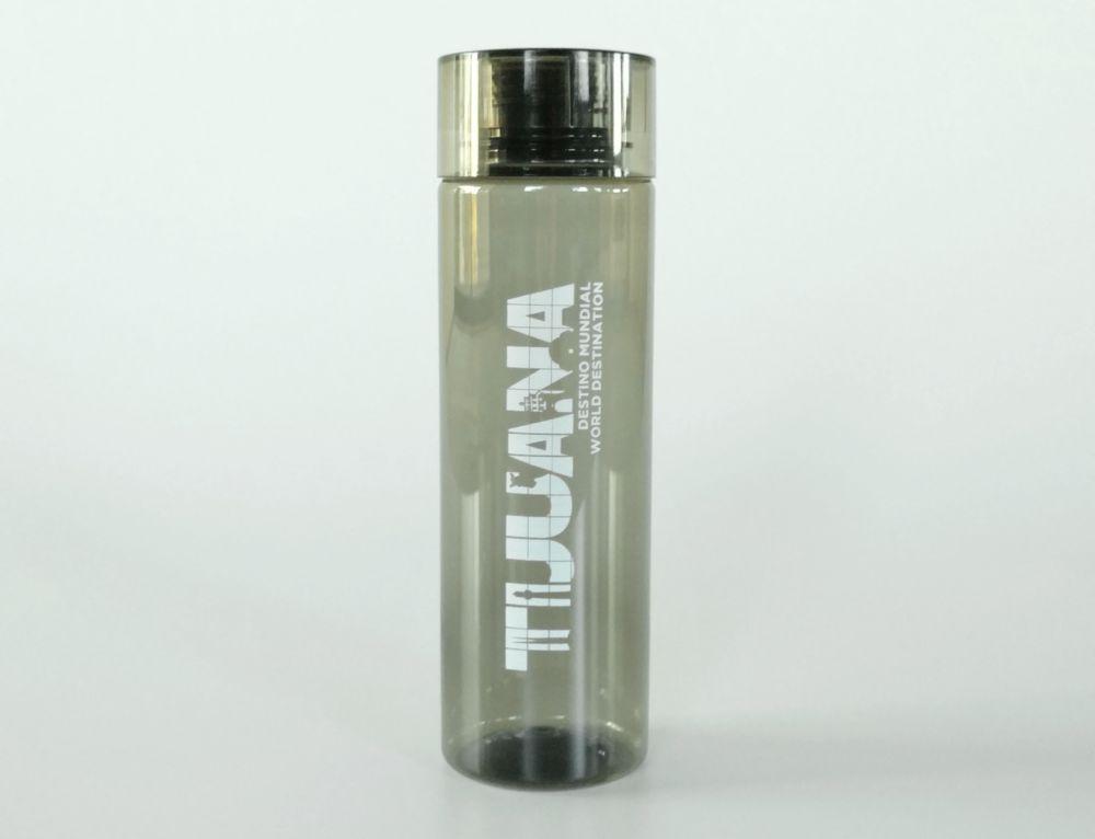 Tijuana Water Bottle