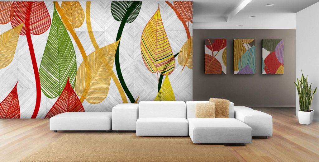custom wallpaper malaysia