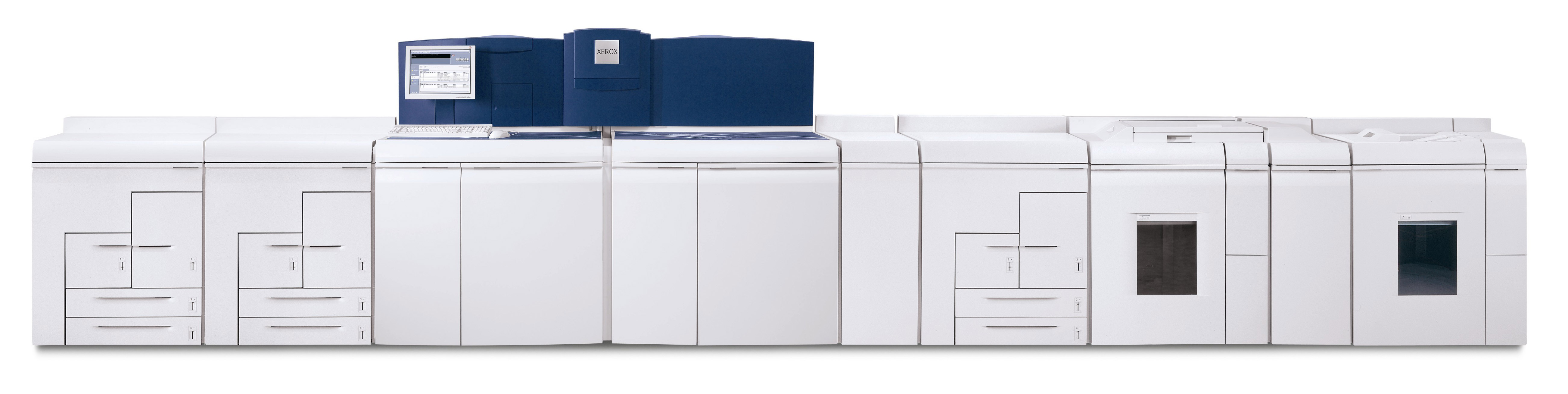 xerox-docutech-digital-printing