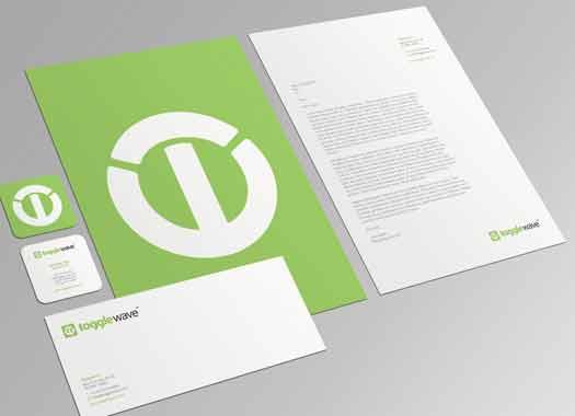 Letterhead printing offset printing large format graphics letterhead printing spiritdancerdesigns Gallery