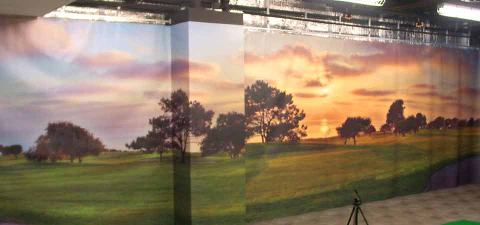 wall-murals-slider1