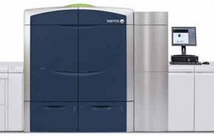 xerox-colorpress-1000-clear-ink