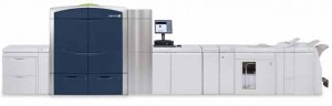xerox-color-press-1000-clear-ink