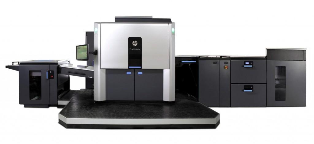 commercial printing san diego, DPI Direct - Print Marketing