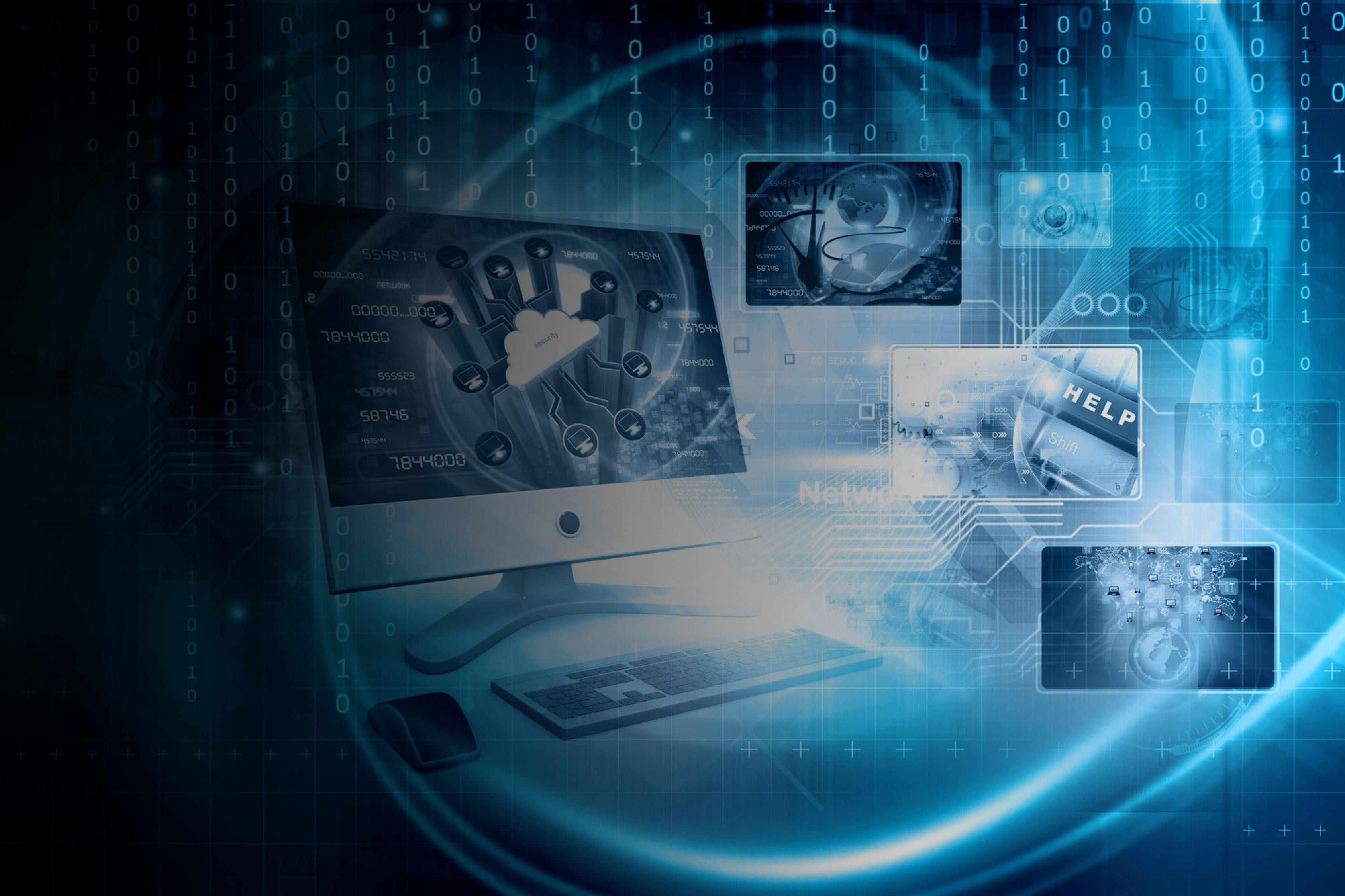 Digital Technology Background Offset Printing Amp Large