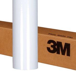 Large Format Adhesive Material