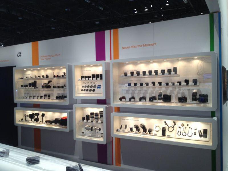POP & Retail Displays, DPI Direct - Print Marketing