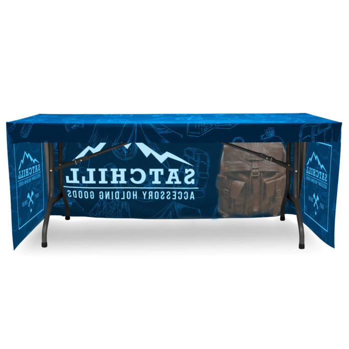 6ft-Fitted-Table-Throw-3-sided-with-Custom-Print_3