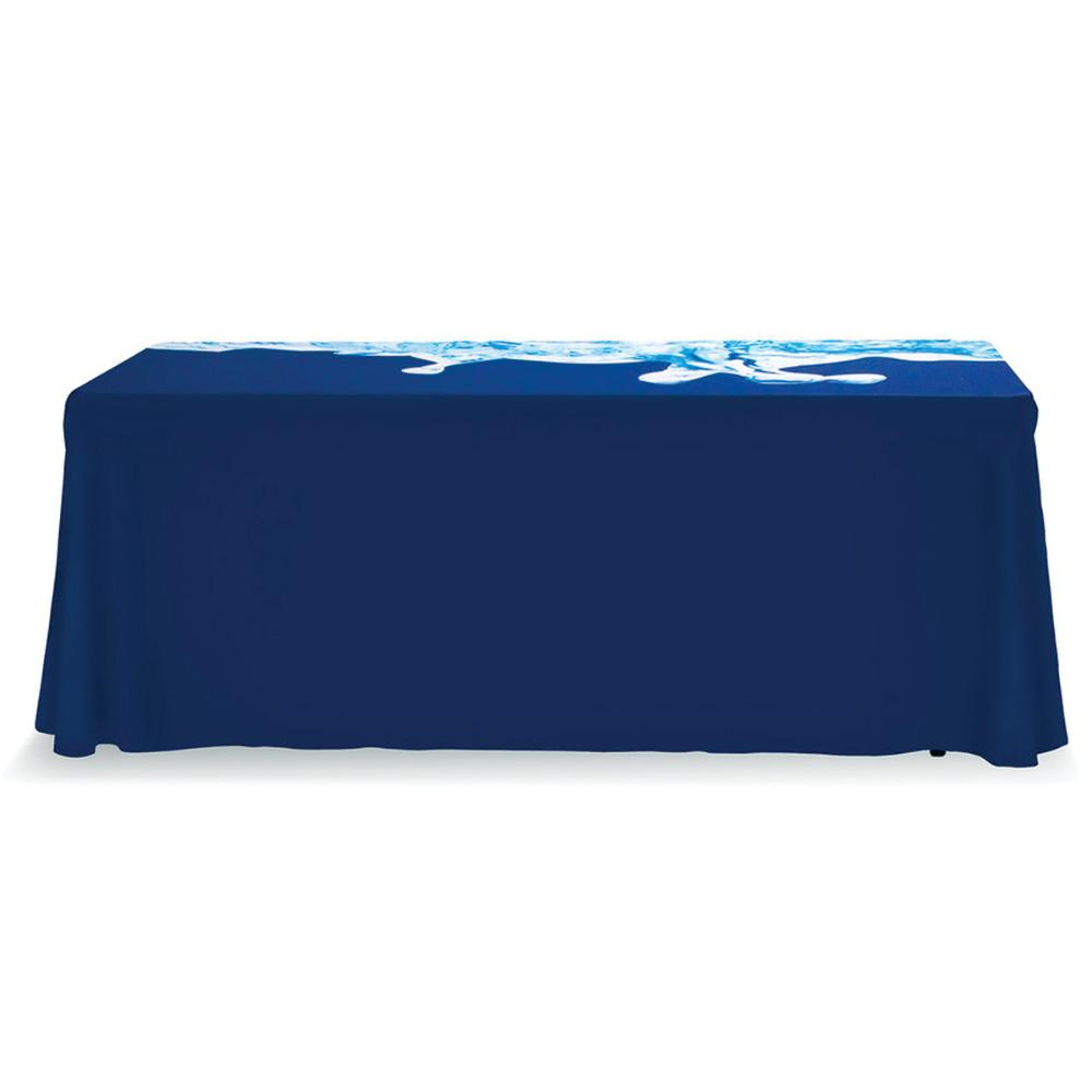 6ft-Table-Throw-4-sided-with-Custom-Print